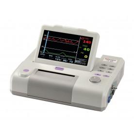 Moniteur foetal BIOCARE IC-60