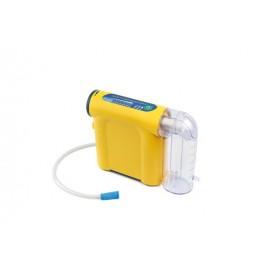 Aapirateur de mucosité LAERDAL LCSU4 (bocal 300ml)