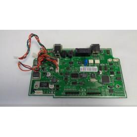 Module IBP / CO BIOCARE (2voies)