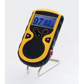 Oxymetre BIOCARE BP 12C