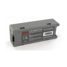 Batterie 14.8V 4.5AH MINDRAY BENEHEART D6