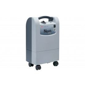 Concentrateur O2 MEDLINE NUVO LITE MARK 5