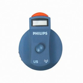Capteur US HP/PHILIPS M2726A WIFI US E/S