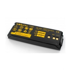 Batterie 27V 1.2AH AMI ITALIA SAVER ONE D