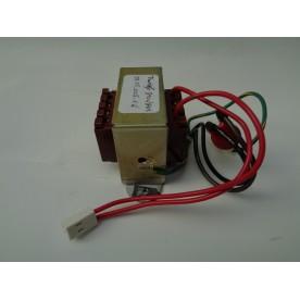 Transformateur CRITIKON 8103 Recond.