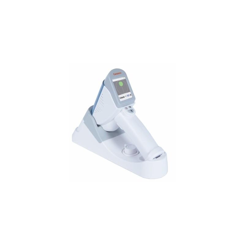 bladderscan Padscan HD 2 CARESONO