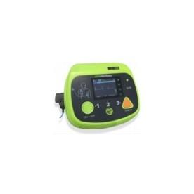 Defibrillateur DEFI 6 AED