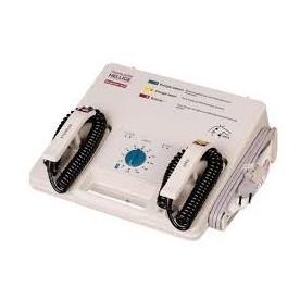 Defibrillateur RESPONDER 1000 Recond.