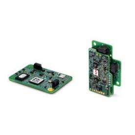 Module MASIMO + accessoires BIOCARE iM
