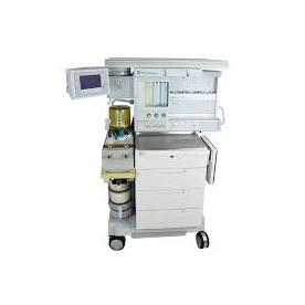 Système d\'anesthésie DATEX-OHMEDA AESTIVA 3000 Recond.