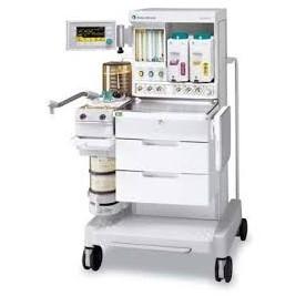 Système d\'anesthésie DATEX-OHMEDA AESTIVA S/5 Recond.