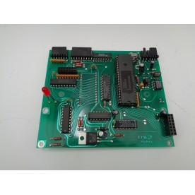 Carte CPU FOURES PHOENIX AM Recond.