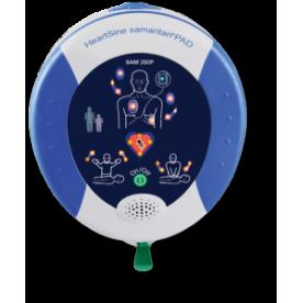 Defibrillateur SAMARITAN PAD 360 DEA