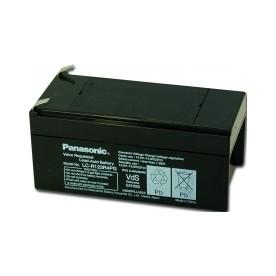 Batterie 12V 3.4AH COLIN HBP-T 105