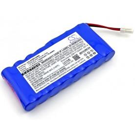 Batterie 14.8V 4.4AH EDAN M3 AM