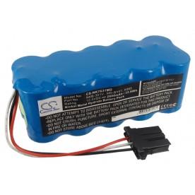 Batterie 12V 3AH NK TEC 55xx / 75xx / 76xx / 77xx *