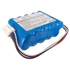Batterie 12V 4.5AH NK BSM 2300 Série *