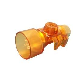 Capteur de débit GE CARESCAPE R860