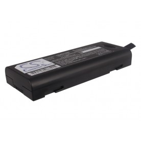 Batterie 11.1V 4.5AH MINDRAY BENEVIEW T 5 / T 8 *