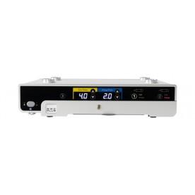 Module ARGON BOWA ARC PLUS 250 / 303 / 350