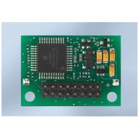 Module SPO2 NELLCOR + capteur DS100A