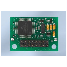 Module SPO2 MASIMO + capteur