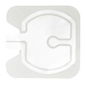 Electrode neutre EASY 70cm2 divisée, BOWA 816-072 (100)