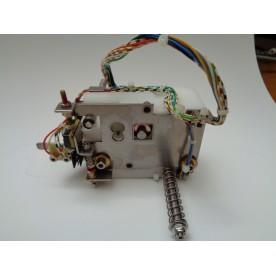 Bloc mécanique FOURES PHOENIX NM 1 VOIE Recond.