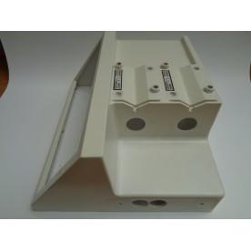 Kit boitier FOURES PHOENIX 2 VOIES AM Recond.