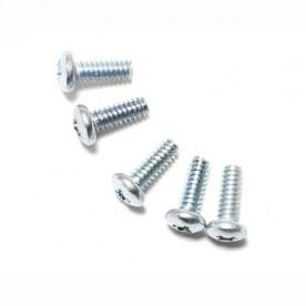 Vis boitier capteur GE NAUTILUS US / TOCO (5)