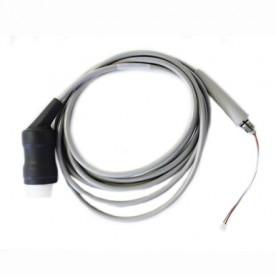 Cable équipé capteur GE NAUTILUS TOCO