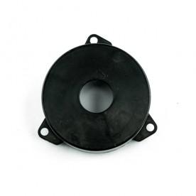 Boitier bobine capteur GE NAUTILUS TOCO