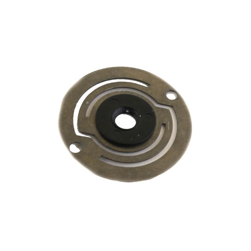 Disque metal avec insert capteur GE NAUTILUS TOCO