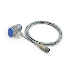 Capteur CO2 PHLIPS M2501A *