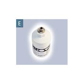 Cellule O2 MINDRAY WATO EX-65 *