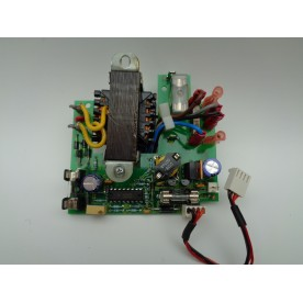 Carte alim GRASEBY G3300 Recond.