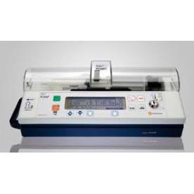 Pompe ALARIS PCAM 5000