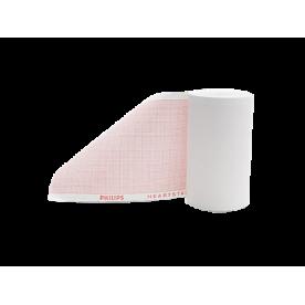 Papier PHILIPS MRX 75 x 25mm (10)