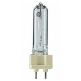 Ampoule 70W MARTIN ML 702