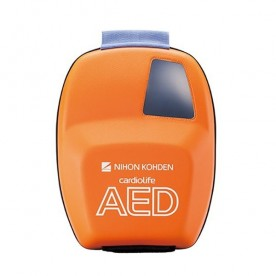 Sacoche NK AED-3100