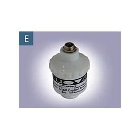 Cellule O2 MAXTEC 250 E / BIOMS *