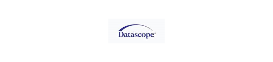 DATASCOPE / MINDRAY