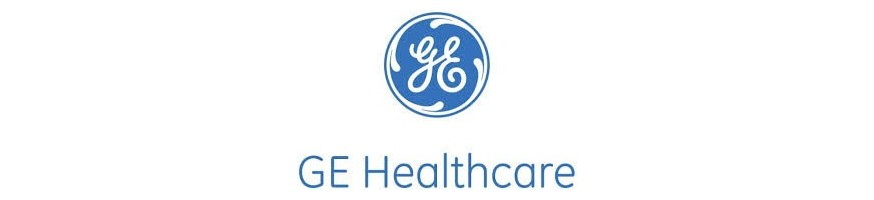 MARQUETTE HELLIGE / GE HEALTHCARE