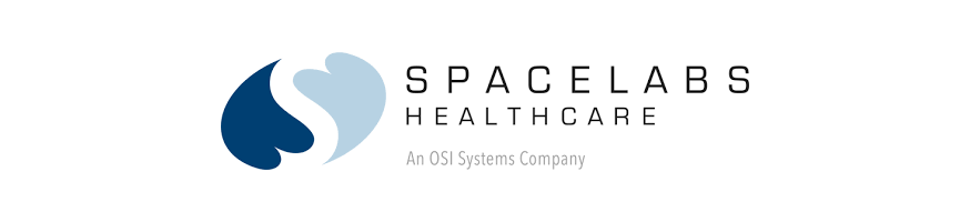 spacelabs par biomesnil