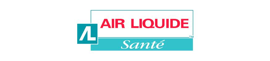 TAEMA / AIR LIQUIDE SANTE