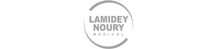 LAMIDEY
