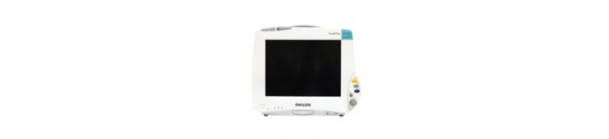 philips par biomesnil