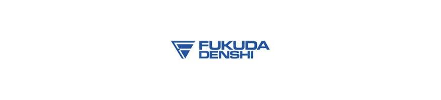 FUKUDA - DENSHI