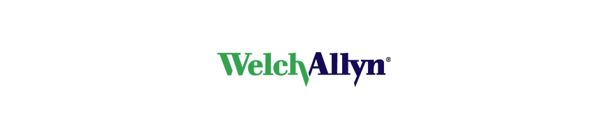 welch allyn par biomesnil