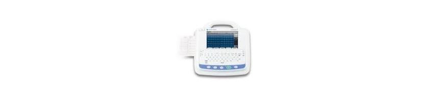 ECG et accessoires
